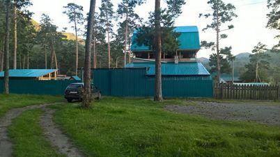 Продажа дома, Чемальский район - Фото 2