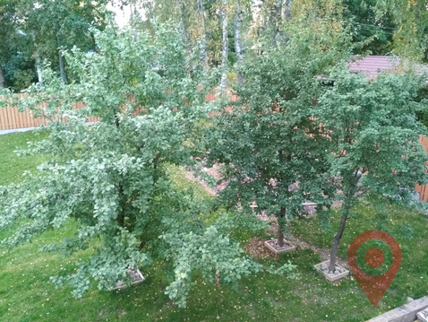 Продажа дома, Зеленогорск, Красных Командиров пр-кт. - Фото 5