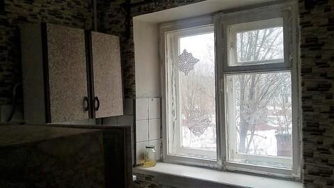 Продается 2-х комн. квартира в Кимрах, река Волга, сосновый бор в 5 м. - Фото 5