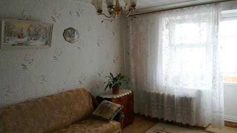 2 к.квартира, пр.Советский,90 - Фото 5