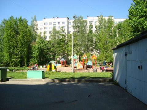 Квартира у м. Академическая - Фото 3