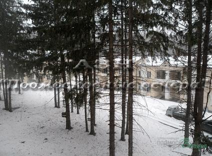 Осташковское ш. 10 км от МКАД, Поведники, Часть коттеджа 110 кв. м - Фото 1