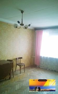 Редкое предложение! Двухкомнатная квартира по цене Однокомнатной, Купить квартиру в Санкт-Петербурге по недорогой цене, ID объекта - 326776140 - Фото 1