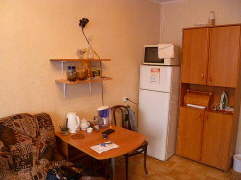 Комната у м.Академическая - Фото 1