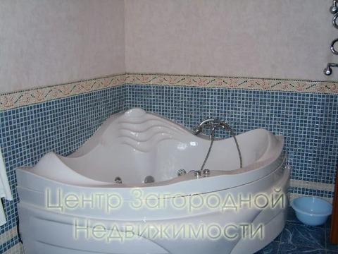 Объявление №66094075: Дом в аренду. Москва