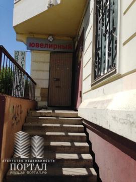 Продажа псн, Подольск, Ул. Курская - Фото 3