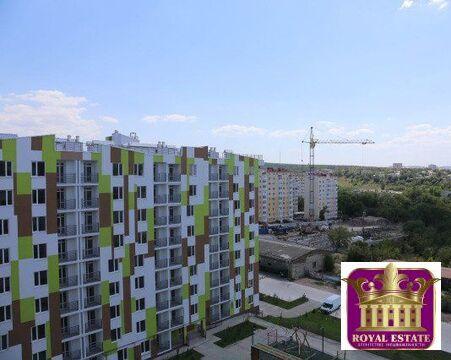 Продажа квартиры, Симферополь, Ул. Луговая - Фото 5