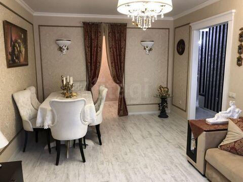 Современная, однокомнатная квартира г. Ялуторовск - Фото 1