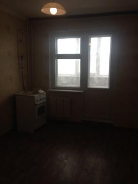 Аренда квартиры, Липецк, Шубина б-р. - Фото 2