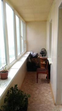 Квартира, ул. Автозаводская, д.4 - Фото 2