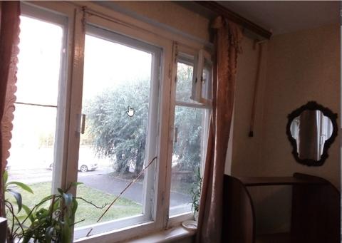 Квартира, ул. Куйбышева, д.71 - Фото 3