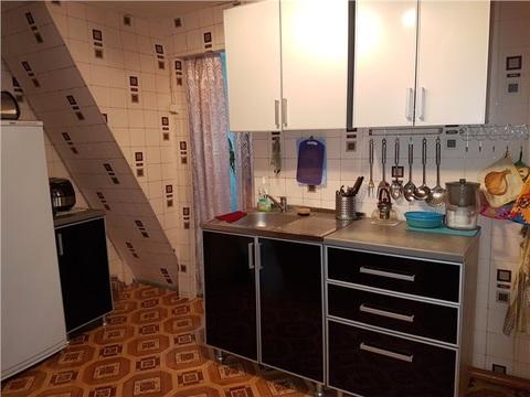 Продажа дома, Брянск, Ул. Мичурина - Фото 1
