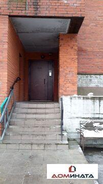 Продажа квартиры, м. Комендантский проспект, Ул. Мартыновская - Фото 2