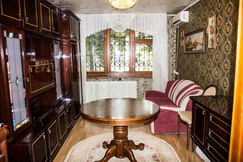 2-комнатная квартира на ул. Скляренко 11 - Фото 1