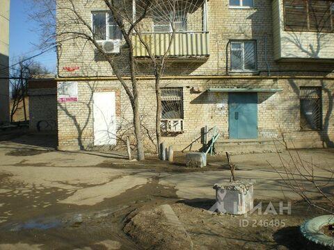 Офис в Астраханская область, Астрахань ул. Софьи Перовской, 111 (290.3 . - Фото 1