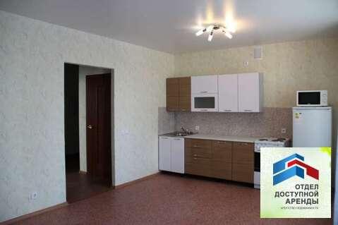 Квартира ул. Лескова 29 - Фото 1