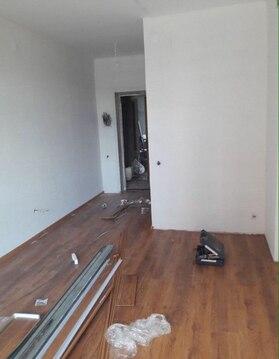 Квартира в новом доме - Фото 3