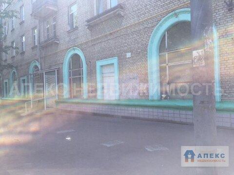 Продажа помещения свободного назначения (псн) пл. 305 м2 м. Кунцевская . - Фото 1