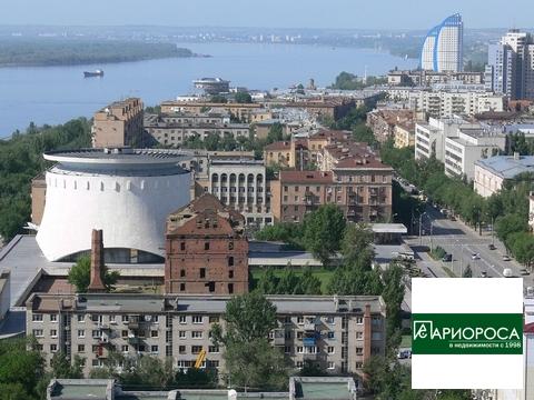 Коммерческая недвижимость, ул. Маршала Чуйкова, д.55 - Фото 2