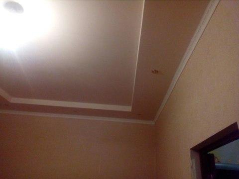 Двухкомнатная квартира в Переславском районе село Берендеево - Фото 5