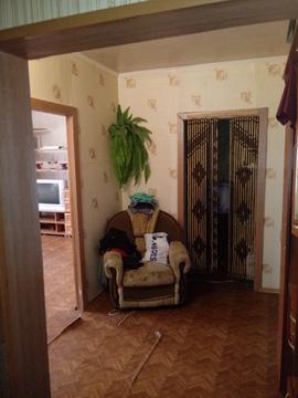 Дома, дачи, коттеджи, ул. Рабоче-крестьянская, д.20 - Фото 2