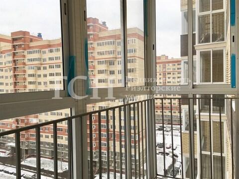 Квартира-студия, Свердловский, ул Строителей, 20 - Фото 1