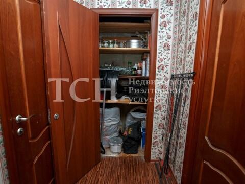 Комната в 3-комн. квартире, Пушкино, ул Железнодорожная, 6 - Фото 4