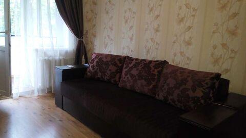Сдам 1 квартиру на Димитрова.
