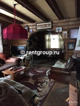Аренда дома посуточно, Бараниха, Новгородский район - Фото 4