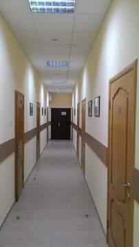 Офис 20 кв.м, м2/год - Фото 1