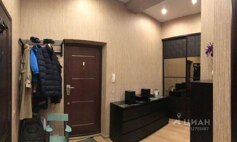 Продажа квартиры, Казань, м. Яшьлек, Ул. Краснококшайская - Фото 2