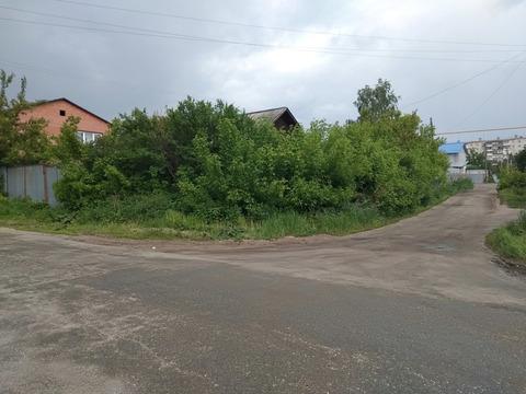 Продажа дома, Челябинск, Ул. Полярная - Фото 1