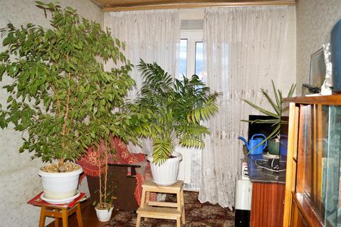 Продается 3-к квартира в кирпичном доме Московской планировки. Торг. - Фото 5