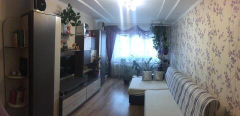 3-к квартира ул. Попова, 64 - Фото 2