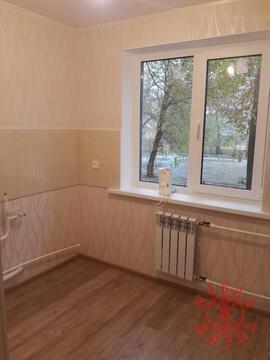 Продажа квартиры, Самара, Ул. Партизанская - Фото 2