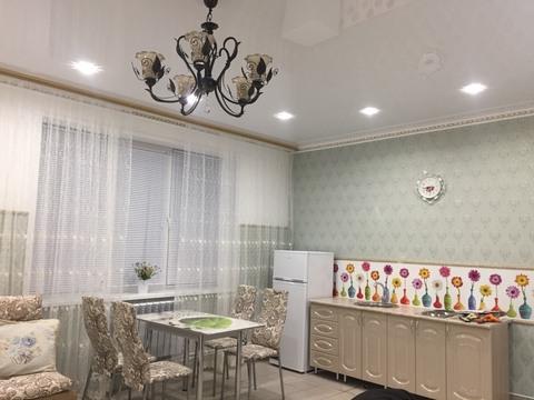 Дом-жилье посуточно новоорск - Фото 2