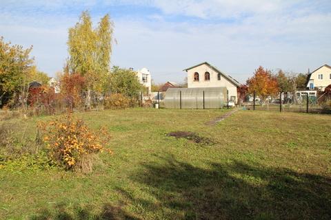 Продается дача - баня на уч. 7 соток в СНТ Ветеран, г.Струниноу - Фото 3