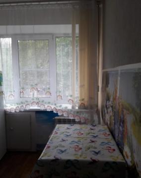 Квартира, ул. Невская, д.6 к.А - Фото 5