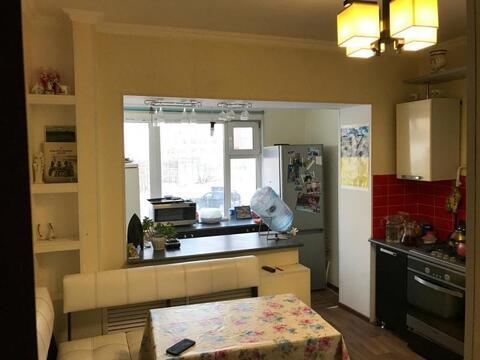 Продажа квартиры, Якутск, 202-й мкр - Фото 3