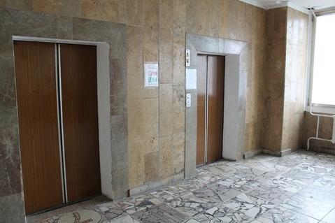 Аренда офисов, весь этаж бизнес-центра в Саратове - Фото 5