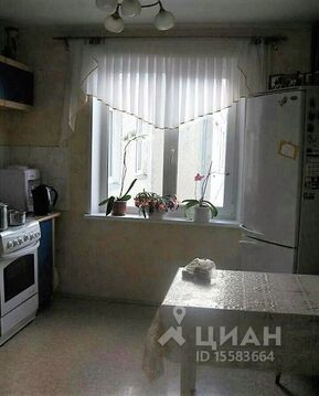 Аренда квартиры, Челябинск, Ул. Братьев Кашириных - Фото 2