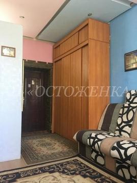 Продажа комнаты, Солнечногорск, Солнечногорский район, Ул. Центральная - Фото 2