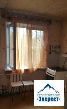 Продается однокомнатная квартира:г.Щелково ул.Комсомольская д.7к2 - Фото 2