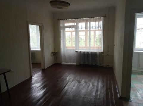 Продам 2х комнатную ул. Сибирская 1 - Фото 2