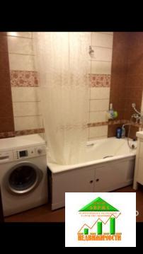 Продаю 3-к квартиру в Щекино - Фото 5
