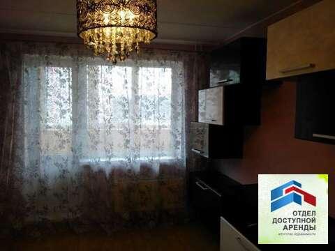 Квартира ул. Народная 24 - Фото 5