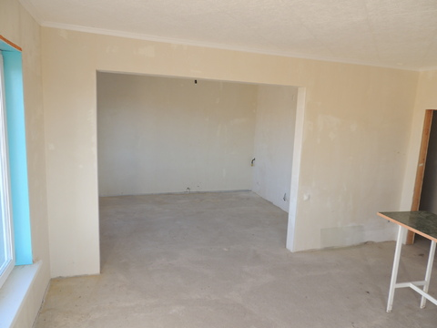 Продажа дома 150 м2 на участке 7 соток - Фото 4