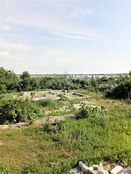 Продажа участка, Волгоград, Советский район - Фото 3