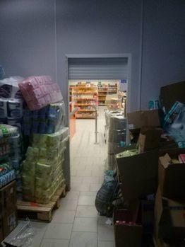 Аренда торгового помещения, Стрежевой, Площадь Буровиков - Фото 1
