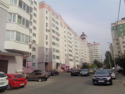 Проспект Победы 71; 2-комнатная квартира стоимостью 3300000 город . - Фото 3